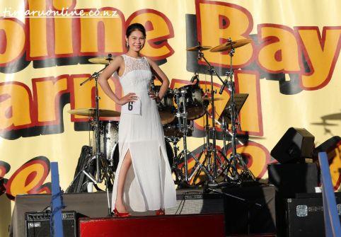 queen-of-carnival-0019