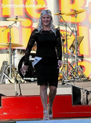 queen-of-carnival-0021