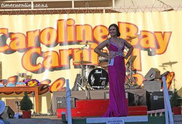 queen-of-carnival-0026