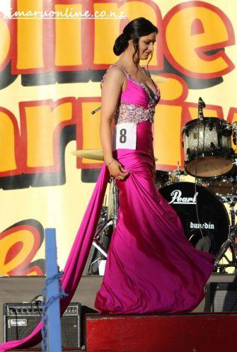 queen-of-carnival-0028