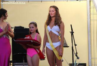 queen-of-carnival-0030