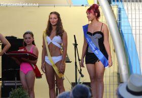 queen-of-carnival-0031