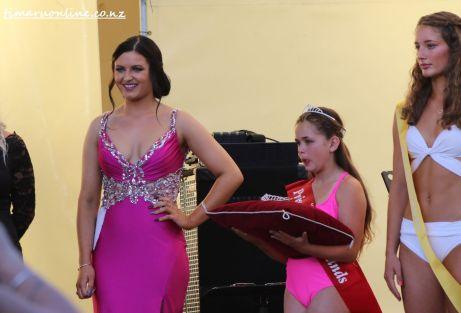 queen-of-carnival-0035