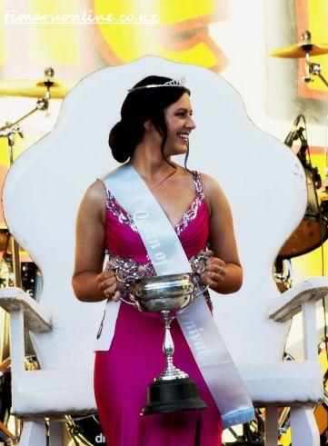 queen-of-carnival-0039