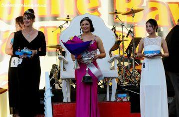queen-of-carnival-0041