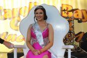 queen-of-carnival-0043