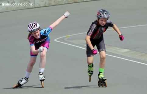 sc-roller-skating-training-0001