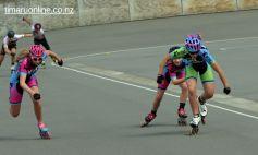 sc-roller-skating-training-0005