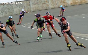 sc-roller-skating-training-0007