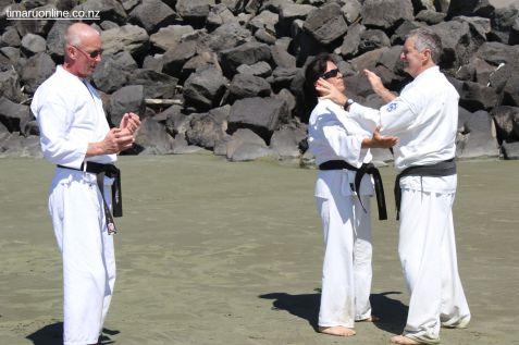 seido-karate-0001