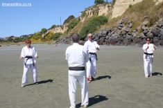 seido-karate-0002
