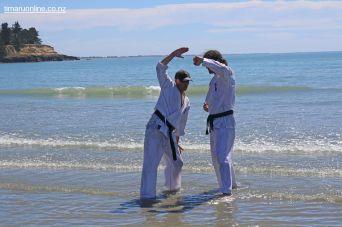 seido-karate-0007