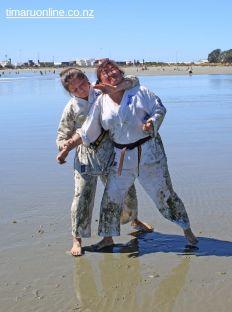 seido-karate-0011
