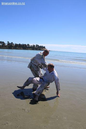 seido-karate-0014
