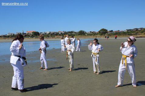 seido-karate-0015