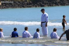 seido-karate-0017