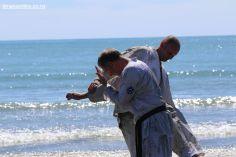 seido-karate-0018