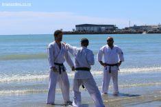 seido-karate-0021