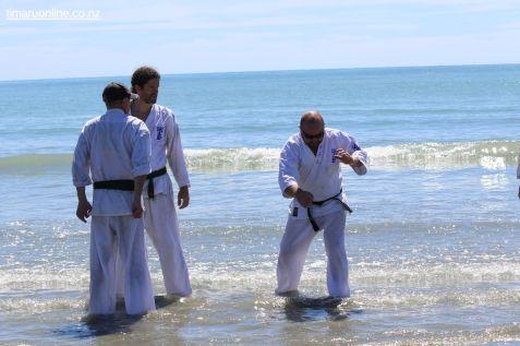 seido-karate-0023