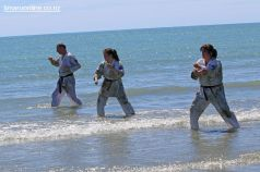 seido-karate-0027