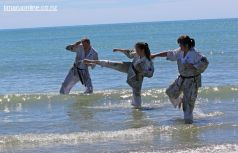 seido-karate-0028
