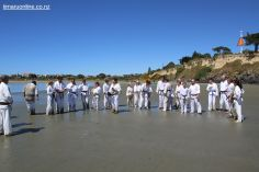 seido-karate-0030
