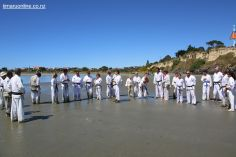 seido-karate-0031