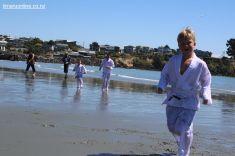 seido-karate-0032