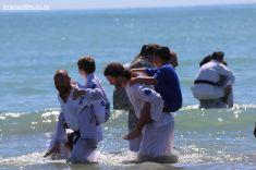 seido-karate-0033