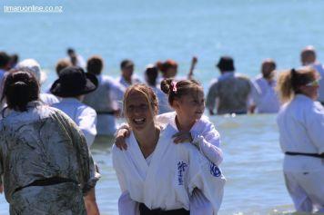 seido-karate-0041