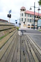 timaru-photowalk-0034