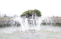 timaru-photowalk-0037