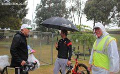 timaru-triathlon-duathlon-0001b