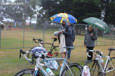timaru-triathlon-duathlon-0002