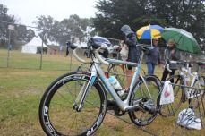 timaru-triathlon-duathlon-0003