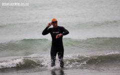 timaru-triathlon-duathlon-0009