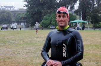 timaru-triathlon-duathlon-0015