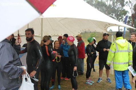 timaru-triathlon-duathlon-0016