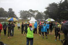 timaru-triathlon-duathlon-0018