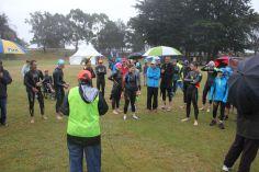timaru-triathlon-duathlon-0020