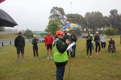 timaru-triathlon-duathlon-0021