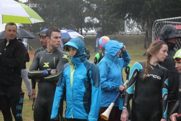 timaru-triathlon-duathlon-0026