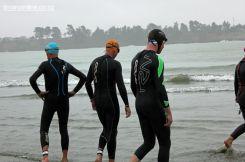 timaru-triathlon-duathlon-0028
