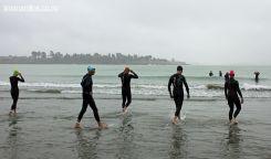 timaru-triathlon-duathlon-0029