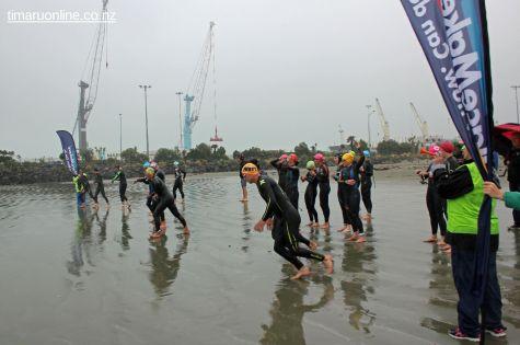 timaru-triathlon-duathlon-0034