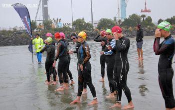 timaru-triathlon-duathlon-0036