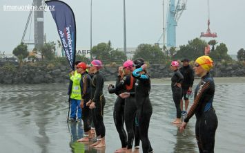 timaru-triathlon-duathlon-0038