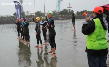timaru-triathlon-duathlon-0039