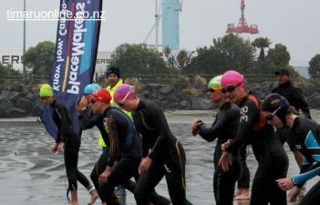 timaru-triathlon-duathlon-0040