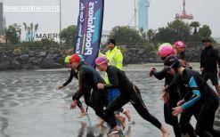 timaru-triathlon-duathlon-0041